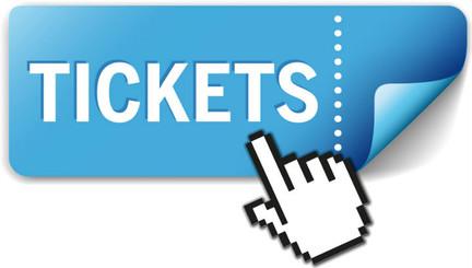 http://hape.mtp.pl/midcom-serveattachmentguid-1e6227cd372773e227c11e69d7c31432264aa24aa24/ticket.jpg