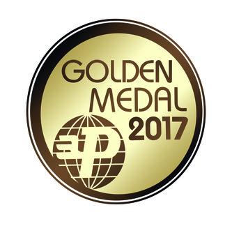 http://hape.mtp.pl/midcom-serveattachmentguid-1e6e92742b3ee5ee92711e69812e995e346532c532c/golden_medal-01.jpg