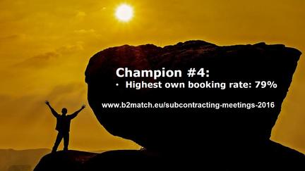 http://hape.mtp.pl/midcom-serveattachmentguid-1e7d449bdad4368d44911e79b09c94047f0bf63bf63/champion-4.png